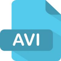 AVIToolbox (โปรแกรม AVIToolbox ตัดต่อไฟล์ AVI แยกเสียง จับภาพนิ่ง)