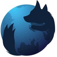 Waterfox (โปรแกรม Waterfox เว็บบราว์เซอร์สุดเจ๋ง)