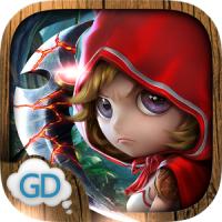 Heroes of Wonderland (App เกมส์วีรบุรุษดินแดนมหัศจรรย์)