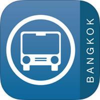 Bus Guide (App ค้นหาสายรถประจำทาง ค้นหาสายรถเมล์)