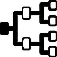 Genealogica Grafica (โปรแกรมสร้างแผนภูมิเครือญาติ เป็นเว็บเพจ)