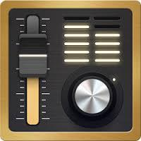 Equalizer Music Player Booster (App ฟังเพลง ปรับเสียง เพิ่มเบส)