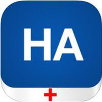 Hospital Accreditation (App ค้นหาโรงพยาบาล ใกล้ตัว รพ ใกล้เคียง)