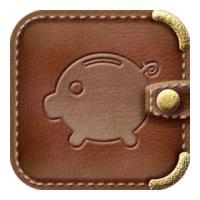 Mr.Money (App ดูแลการเงิน บัญชีครัวเรือน รายรับรายจ่าย ทั่วไป)