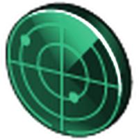 apps tracker (โปรแกรม apps tracker เก็บสถิติการเปิดโปรแกรม เปิดเว็บ)