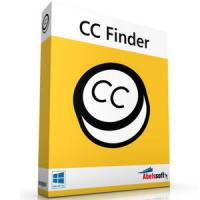 CCFinder (โปรแกรม CCFinder ค้นหารูปภาพ จากอินเทอร์เน็ต