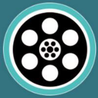 VideoCompressor (โปรแกรม Video Compressor ลดขนาดไฟล์วีดีโอ)
