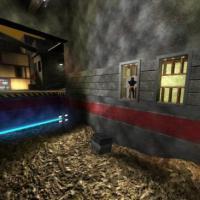 Red Eclipse (เกมส์ Red Eclipse ยิงออนไลน์อวกาศสไตล์ FPS)