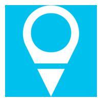 Trackimo (App ติดตามตำแหน่ง GPS ตามสิ่งของ ตามคน)