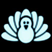 Cold Turkey (โปรแกรม Cold Turkey ตั้งเวลาบล็อคเว็บไซต์)