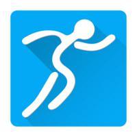 Run Walk GPS & Calories Burner (App ฟิตเนสสำหรับคนออกกำลังกาย)