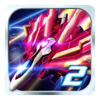 Lightning Fighter 2 (เกมส์ ยานรบล้ำยุค ยิงกันสะบั้นหั่นแหลก)