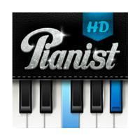 Pianist (App สอนเล่นเปียโนแบบง่ายๆ)