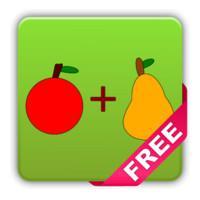 Kids Numbers and Math FREE (App สอนคณิตศาสตร์แบบง่ายๆ สำหรับเด็กๆ)
