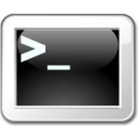 MMCSnapInsView (โปรแกรม MMCSnapInsView ดูข้อมูลระบบคอมพิวเตอร์)