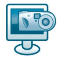 FrameShots (โปรแกรม FrameShots จับภาพจากวีดีโอ)
