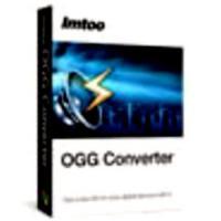 ImTOO OGG Converter