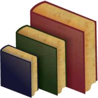 JabRef (โปรแกรม JabRef ทำบรรณาณุกรมไฟล์เอกสาร)