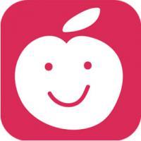 POMO Kids (App สำหรับนาฬิกาป้องกันเด็กหาย POMO Kids Watch)