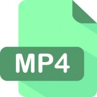 Free MP4 Video Converter (โปรแกรมแปลงไฟล์วีดีโอเป็น MP4 ฟรี)