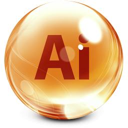 Free AI Viewer (โปรแกรมเปิดไฟล์ AI ดูไฟล์ AI จาก Illustrator ฟรี) :
