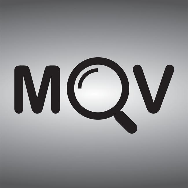 Movie Scanner (App เช็ครอบหนัง Movie Scanner  รีวิวหนัง) :