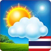 XL PRO (App พยากรณ์อากาศ XL PRO ภาษาไทย) :