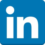 LinkedIn (App เพื่อคนทำงาน LinkedIn เครือข่ายคนทำงาน ทั่วโลก) :