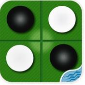 Black vs White (App หมากล้อม สุดแสน คลาสสิค) :