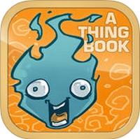 aThingBook (App การ์ตูนธรรมะ ธรรมะสอนใจ ธรรมะพระพุทธเจ้า) :