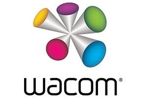 Wacom Drivers (ไดร์เวอร์อุปกรณ์ของ Wacom ทุกรุ่น) :