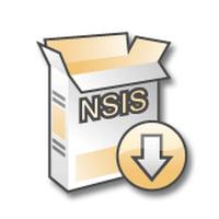 NSIS (โปรแกรม NSIS สร้างตัวติดตั้ง สำหรับซอฟต์แวร์บน Windows) :