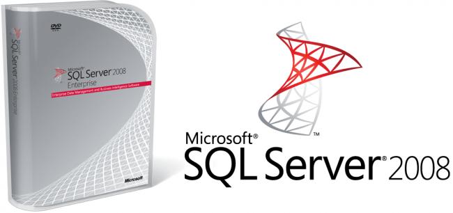 โปรแกรมเซิร์ฟเวอร์ฐานข้อมูล MS SQL Server 2008 R2 SP2 - Express Edition