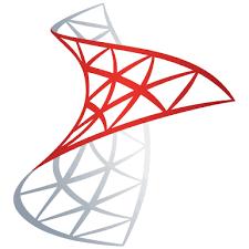MS SQL Server 2008 R2 SP2 Express Edition :