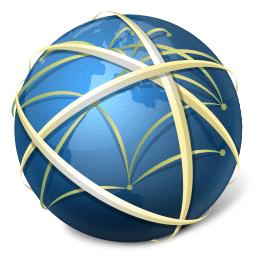 Resultado de imagen para MiTeC Network Scanner
