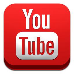 MediaTube (โปรแกรมดู YouTube แบบไม่มีโฆษณา บน Mac) :