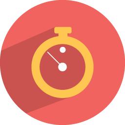 Time2Play (โปรแกรม Time2Play จับเวลาในการใช้คอมพิวเตอร์ แต่ละครั้ง) :