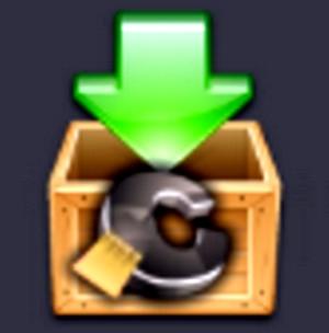 CCEnhancer (โปรแกรม CCEnhancer ลบไฟล์ขยะได้สะอาดขึ้นกว่าเดิม) :