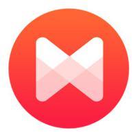 Musixmatch (App โชว์เนื้อเพลงคาราโอเกะ)