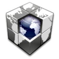 Win10 Spy Disabler (ปิดการติดตามข้อมูลส่วนตัว ของโปรแกรมต่างๆ)