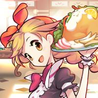 Happy Chicken Town (App เกมส์ร้านอาหารและฟาร์ม)