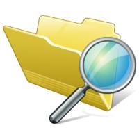 SwiftSearch (โปรแกรม SwiftSearch ค้นหาไฟล์อย่างรวดเร็ว)