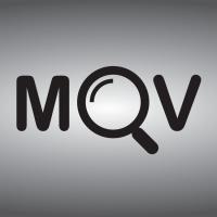 Movie Scanner (App เช็ครอบหนัง Movie Scanner  รีวิวหนัง)