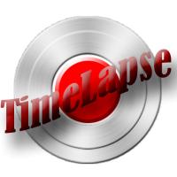 Time Lapse Camera (App ถ่ายวีดีโอ แบบ Time Lapse)
