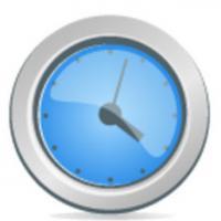 Talking Desktop Clock (โปรแกรม Talking Desktop Clock นาฬิาพูดได้)
