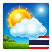 XL PRO (App พยากรณ์อากาศ XL PRO ภาษาไทย)