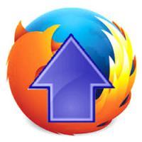 Update Scanner (แจ้งเตือนเว็บไซต์อัพเดท บน Firefox)