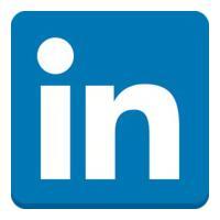 LinkedIn (App เพื่อคนทำงาน LinkedIn เครือข่ายคนทำงาน ทั่วโลก)