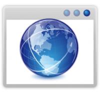 Smart DNS Changer (โปรแกรมเปลี่ยน DNS ให้เล่นเน็ตปลอดภัย)