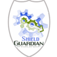 Shield Guardian (โปรแกรม Shield Guardian ขจัดสิ่งกวนใจ)